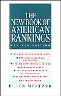New Book of American Rankings