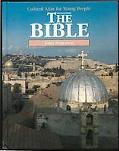 Bible - John Rogerson - Hardcover - Bargain