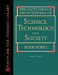 Facts on File Encyclopedia of Science, Technology, and Society