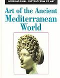 Art of the Ancient Mediterranean