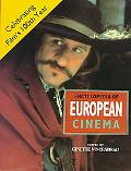 Encyclopedia of European Cinema