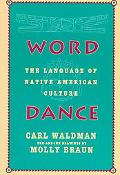 Word Dance