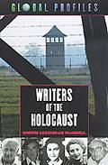 Writers of the Holocaust