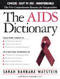AIDS Dictionary