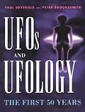 Ufo's and Ufology The First 50 Years