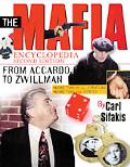 Mafia Encyclopedia