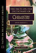 Facts on File Dictionary of Chemistry Edited by John Daintith