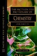 Facts on File Dictionary of Chemistry