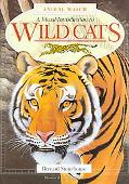 Visual Introduction to Wild Cats