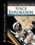 Encyclopedia of Space Exploration