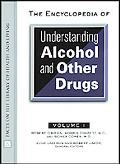Encyclopedia of Understanding Alcohol and Other Drugs, Vol. 2