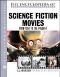 Encyclopedia of Science Fiction Movies
