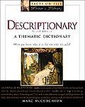 Descriptionary