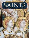 Encyclopedia of Saints