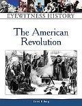 American Revolution Eyewitness History