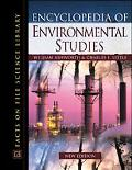 Encyclopedia of Environmental Studies