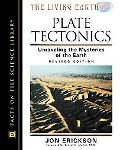 Plate Tectonics Unraveling the Mysteries of the Earth