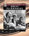 Encyclopedia of Great Filmmakers