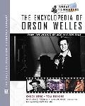 Encyclopedia of Orson Welles
