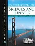 Encyclopedia of Bridges and Tunnels