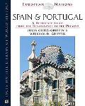 Spain and Portugal A Reference Guide From The Renaissance To The Present