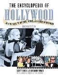 Encyclopedia of Hollywood