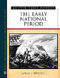 Early National Period