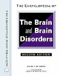 Encyclopedia of the Brain and Brain Disorders
