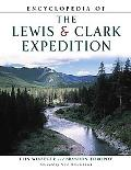 Encyclopedia of the Lewis and Clark Expedition
