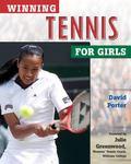 Winning Tennis for Girls