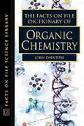 Facts on File Dictionary of Organic Chemistry