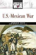 U.S.-Mexican War
