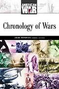 Chronology of Wars