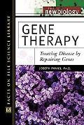 Gene Therapy Treating Disease by Repairing Genes