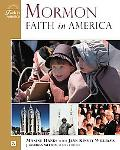 Mormon Faith in America