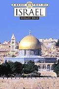 Brief History Of Israel