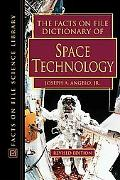 Facts on File Dictionary of Space Technology