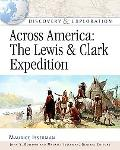 Across America The Lewis and Clark Expedition