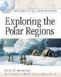 Exploring the Polar Regions