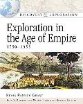 Exploration In The Age Of Empire 1750-1953