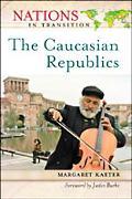 Caucasian Republics