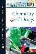 Chemistry of Drugs