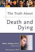 Truth About Death And Dying