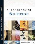 Facts On File Chronology Of Science