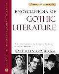 Encyclopedia Of Gothic Literature