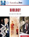 Twentieth-century Biology A History of Notable Research And Discovery
