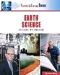 Twentieth-century Earth Science A History of Notable Research And Discovery