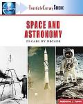 Twentieth-century Space And Astronomy A History of Notable Research And Discovery