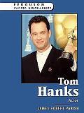 Tom Hanks Actor