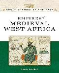 Empires Of Medieval West Africa Ghana, Mali, And Songhay